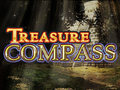Treasure Compass